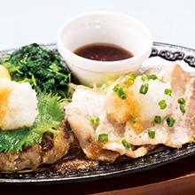 Restaurants familiaux à Tokyo