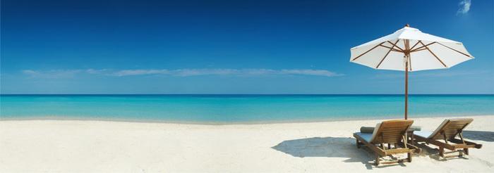 Résultats de recherche d'images pour «vacances»
