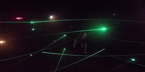 laser-trap harajuku