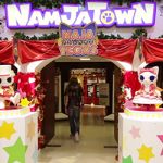 namja-town